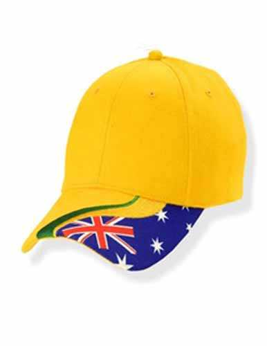 Promotional Caps,Sports Cap Manufacturers,Caps Printing in Delhi