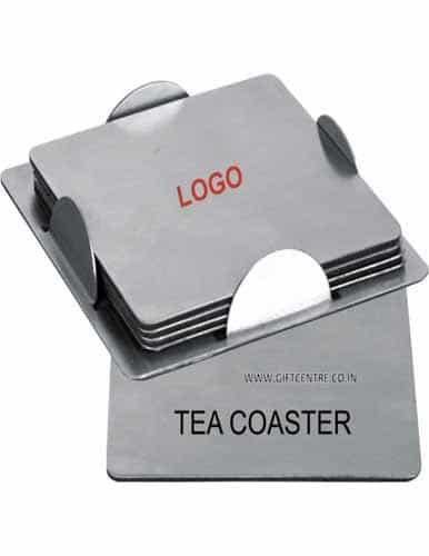 promotional coasters manufacturer in india