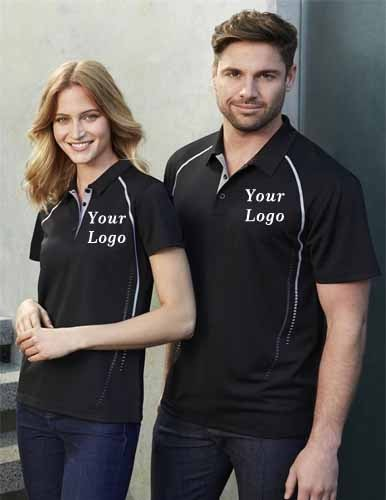 Customized T Shirts Promotional T Shirts Printing In Delhi