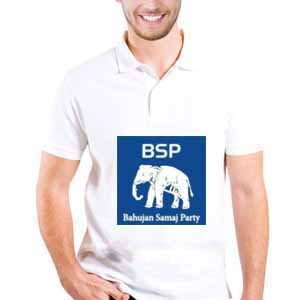 custom bsp t shirts