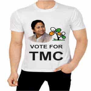 7c0f6c84b Election T-Shirts, Election T-Shirt Printing, Election T-Shirt ...