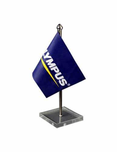 flags manufacturers