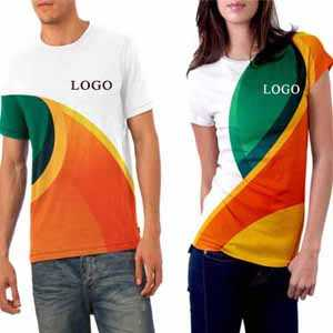 corporate t shirts in ghaziabad