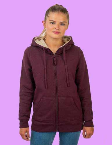 hoodies manufacturers in india