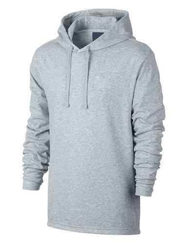 Hoodies Without Pocket
