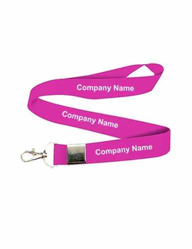 corporate lanyards supplier in delhi