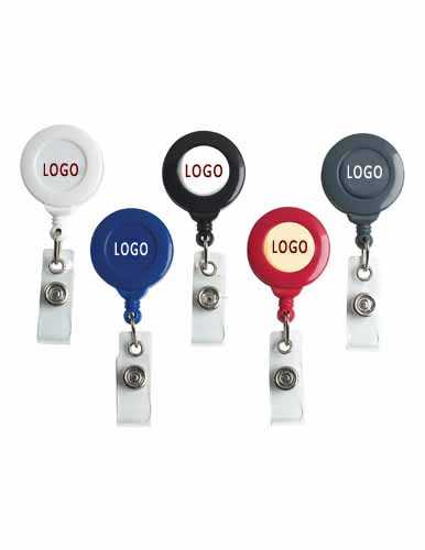 holder yoyo lanyards