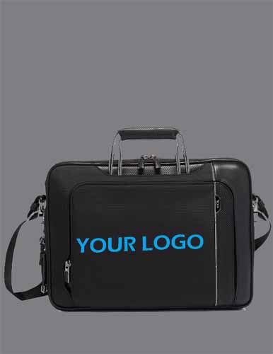 customized laptop sleeves