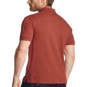 polo t-shirt manufacturers