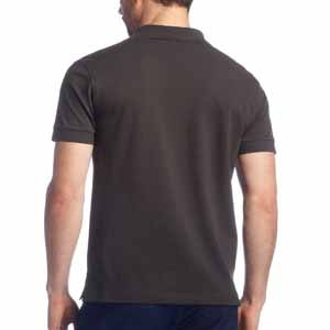 polo t-shirt suppliers
