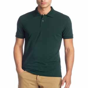 polo t-shirts supplier