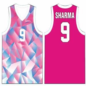 sublimation t-shirt suppliers
