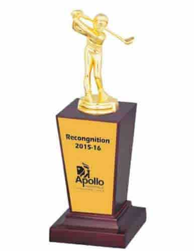 Personalized Trophy, Trophies, Custom Trophy Awards Medals