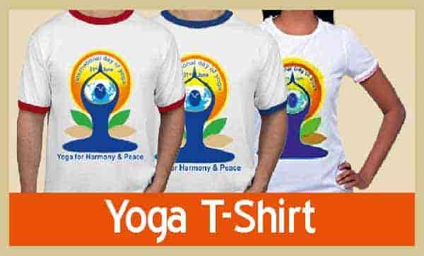 f44e625ad T-Shirt Printing Services, Custom Printed T-Shirts Manufacturers